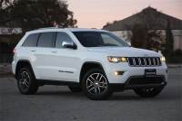 Used 2018 Jeep Grand Cherokee For Sale at Boardwalk Auto Mall | VIN: 1C4RJFBG8JC185013