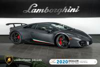 Used 2016 Lamborghini Huracan 580-2 For Sale Richardson,TX | Stock# LT1411 VIN: ZHWUC2ZF9GLA04742