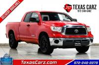 2007 Toyota Tundra SR5 for sale in Carrollton TX