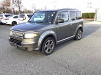 Used 2007 Honda Element in Gaithersburg