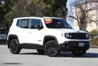 Used 2018 Jeep Renegade For Sale at Boardwalk Auto Mall | VIN: ZACCJBAB9JPH80405