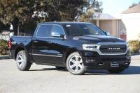 Used 2021 Ram 1500 For Sale at Boardwalk Auto Mall   VIN: 1C6SRFHM9MN509058
