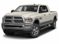 Used 2017 Ram 3500 For Sale | Surprise AZ | Call 8556356577 with VIN 3C63R3ML9HG649769