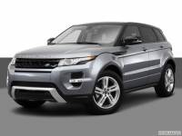 Used 2013 Land Rover Range Rover Evoque for sale in ,