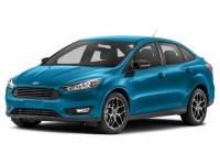 Used 2018 Ford Focus For Sale at Moon Auto Group | VIN: 1FADP3F22JL221578