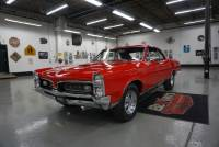 New 1967 Pontiac GTO TRUE 242 VIN GTO | Glen Burnie MD, Baltimore | R1104