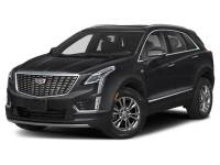 Used 2020 Cadillac XT5 For Sale at Boardwalk Auto Mall | VIN: 1GYKNDRSXLZ110036