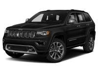 Used 2020 Jeep Grand Cherokee For Sale at Boardwalk Auto Mall | VIN: 1C4RJECG0LC258452