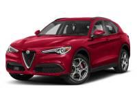 Used 2019 Alfa Romeo Stelvio Quadrifoglio SUV near Hartford   MDA49440B