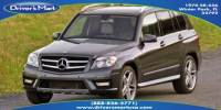 Used 2011 Mercedes-Benz GLK-Class GLK 350 For Sale in Orlando, FL (With Photos) | Vin: WDCGG5GB5BF679837