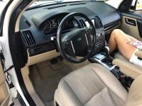 Used 2013 Land Rover LR2 West Palm Beach