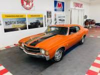 1972 Chevrolet Chevelle - SUPER SPORT TRIBUTE - CLEAN SOUTHERN CHEVELLE -