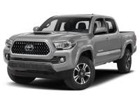 2019 Toyota Tacoma TRD Sport V6 Truck Double Cab XSE serving Oakland, CA