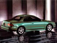 Used 1995 Toyota Celica ST For Sale in Thorndale, PA | Near West Chester, Malvern, Coatesville, & Downingtown, PA | VIN: JT2AT00FXS0034278