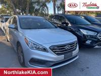 Used 2015 Hyundai Sonata West Palm Beach