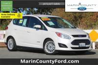 Used 2016 Ford C-Max Hybrid 38V11013 For Sale | Novato CA