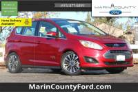 Used 2017 Ford C-Max Energi 38V11908 For Sale | Novato CA
