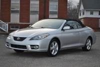 2008 Toyota Camry Solara SLE V6 for sale in Flushing MI