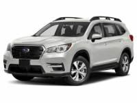 2020 Subaru Ascent Touring - Subaru dealer in Amarillo TX – Used Subaru dealership serving Dumas Lubbock Plainview Pampa TX