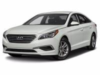 Quality 2015 Hyundai Sonata West Palm Beach used car sale