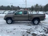 2015 Other Tacoma