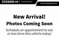Used 2018 Toyota 4Runner TRD Off-Road Premium