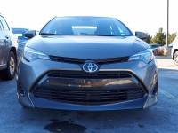 Certified Pre-Owned 2019 Toyota Corolla For Sale in Thorndale, PA | Near Malvern, Coatesville, West Chester & Downingtown, PA | VIN:2T1BURHE1KC190787