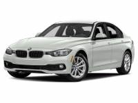 Used 2018 BMW 320i for sale in ,
