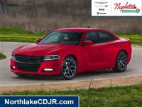 Used 2018 Dodge Charger West Palm Beach