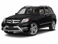 Used 2013 Mercedes-Benz GLK-Class For Sale | Peoria AZ | Call 602-910-4763 on Stock #10653A