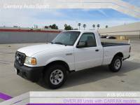 2009 Ford Ranger XL 1-Owner Low Miles