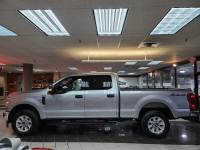 2020 Ford F-250 Super Duty King Ranch for sale in Cincinnati OH