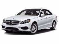 Quality 2014 Mercedes-Benz E-Class West Palm Beach used car sale