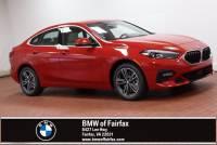 2021 BMW 228i xDrive Sport Line Gran Coupe in Fairfax