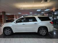 2014 GMC Acadia Denali-AWD-NAVI-CAMERA for sale in Cincinnati OH