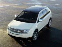 2007 Lincoln MKX Base SUV In Clermont, FL