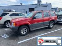 Used 1998 Jeep Grand Cherokee in Gaithersburg