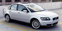 Pre-Owned 2007 Volvo S40 4dr Sdn 2.4L AT FWD