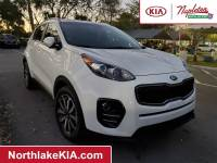 Used 2019 Kia Sportage West Palm Beach