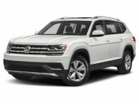 Used 2019 Volkswagen Atlas For Sale - H26107A | Used Cars for Sale, Used Trucks for Sale | McGrath City Honda - Elmwood Park,IL 60707 - (773) 889-3030
