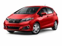 Used 2020 Honda Fit for sale in ,