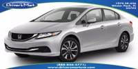 Used 2013 Honda Civic EX For Sale in Orlando, FL (With Photos) | Vin: 19XFB2F81DE007310