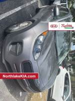 Used 2017 Kia Sportage West Palm Beach