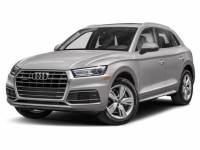 2020 Audi Q5 Premium Plus in Evans, GA | Audi Q5 | Taylor BMW