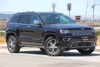 Used 2020 Jeep Grand Cherokee For Sale at Boardwalk Auto Mall | VIN: 1C4RJECG9LC140254