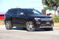Used 2020 Jeep Grand Cherokee For Sale at Boardwalk Auto Mall | VIN: 1C4RJECG7LC140253