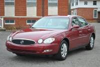 2006 Buick Lacrosse CX for sale in Flushing MI