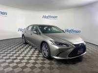 Used 2020 LEXUS ES 350 Sedan near Hartford | 62146P