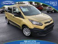 Used 2017 Ford Transit Connect Wagon XL For Sale in Orlando, FL (With Photos) | Vin: NM0GE9E70H1325793