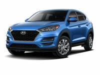 Used 2020 Hyundai Tucson SE For Sale in Orlando, FL (With Photos) | Vin: KM8J23A42LU097261